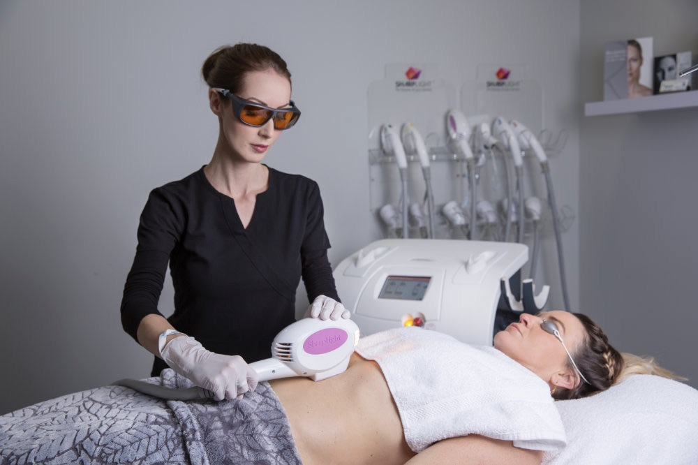 laser skin tightening sharplight-1