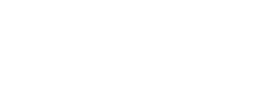 Chadalin Medi-spa