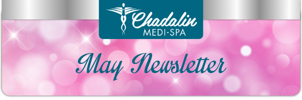 May Newsletter-hdr
