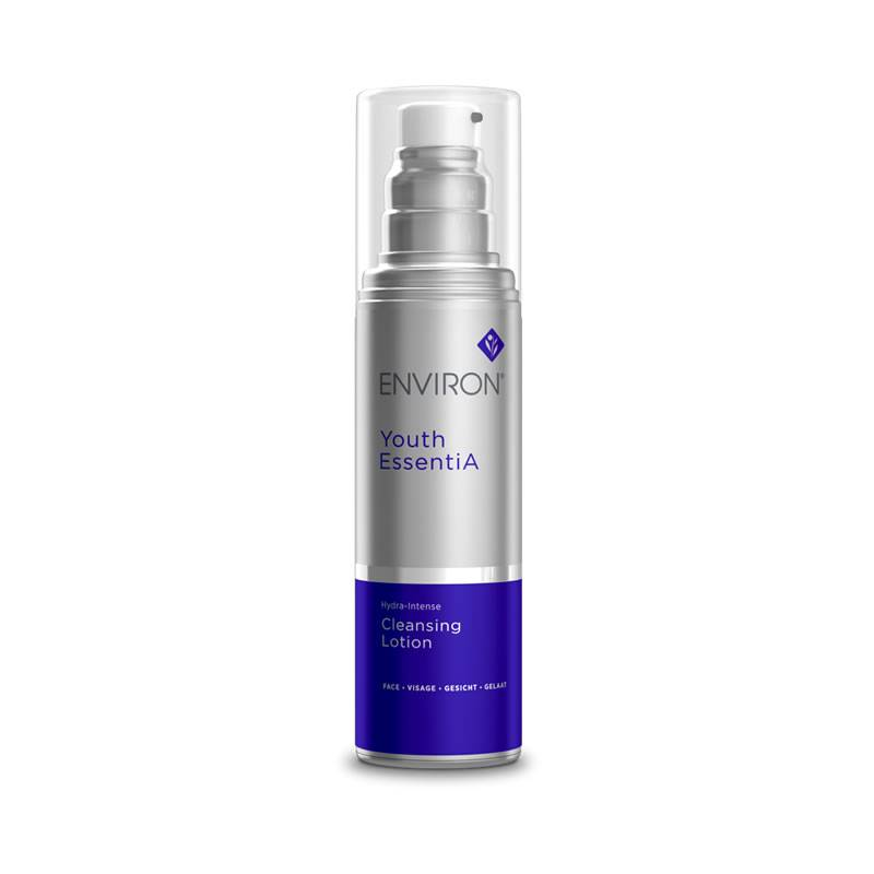 Environ Youth EssensiA- Hydra Intense Cleansing Lotion