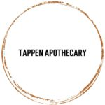 Tappen Apothecary