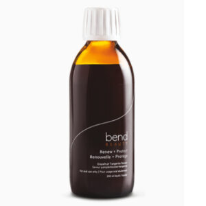 Bend Beauty Renew + Protect
