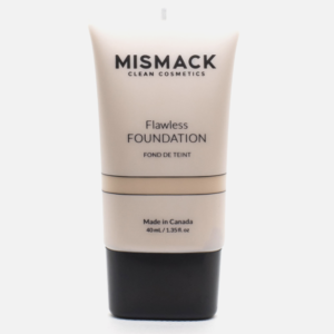 Flawless Foundation MM2