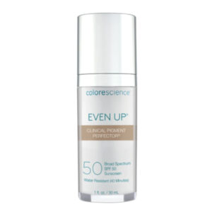 ColoreScience Even Up Clinical Pigment Perfector SPF50