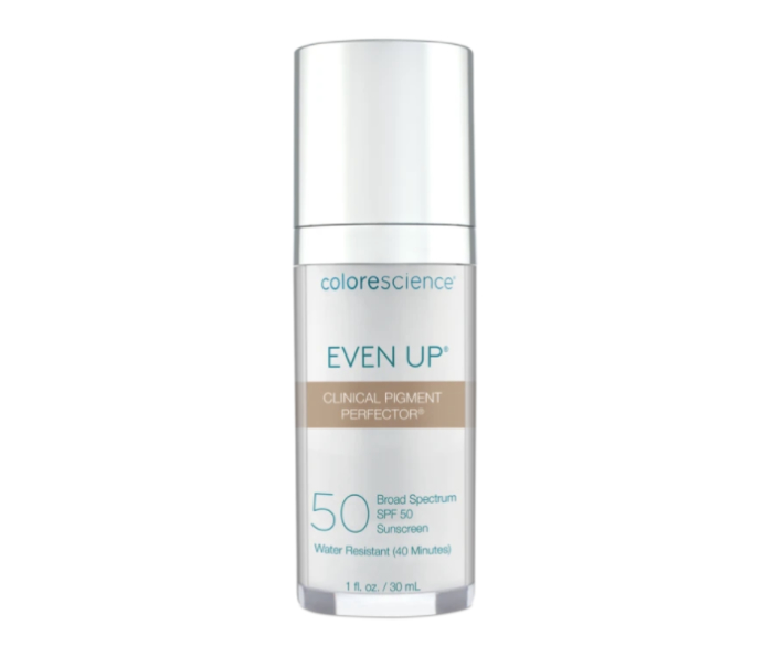 ColoreScience-EVEN-UP-CLINICAL-PIGMENT-PERFECTOR-SPF-50.jpg