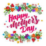 Mother's Day is fast approaching and we want to make it easy to celebrate your special person(s). Throughout the month of April until May 6th when you purchase an Environ Vitamin infusion facial or a Skinwave facial, we will give you one to give away!  BUY ONE - GIFT ONE!  Let's celebrate those that mean the most to us!