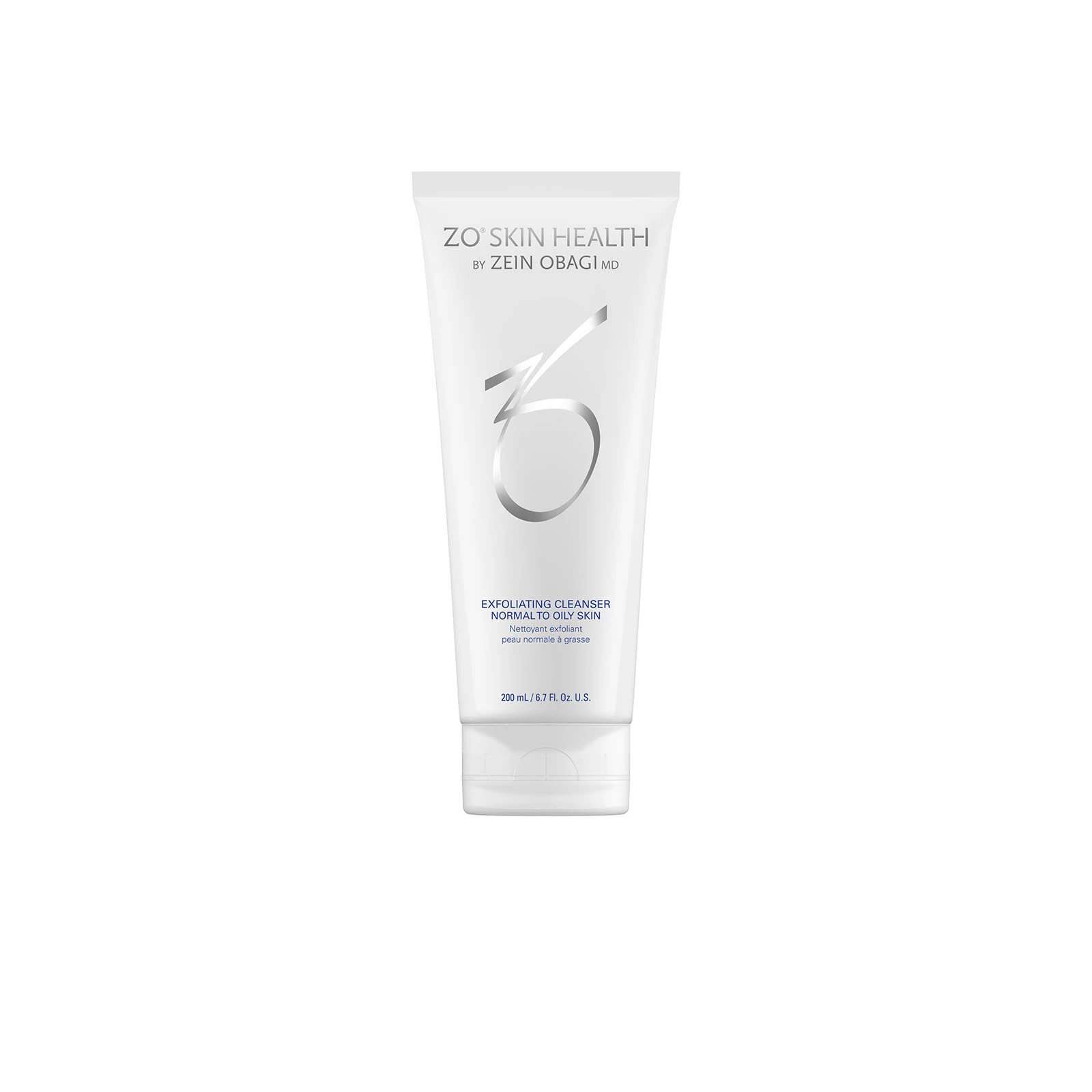 ZO Exfoliating Cleanser Normal to Oily $58