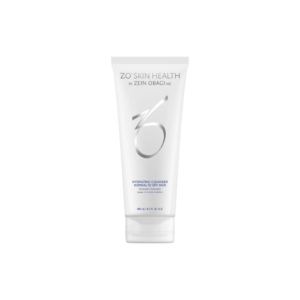 ZO Hydrating Cleanser Normal to Dry Skin