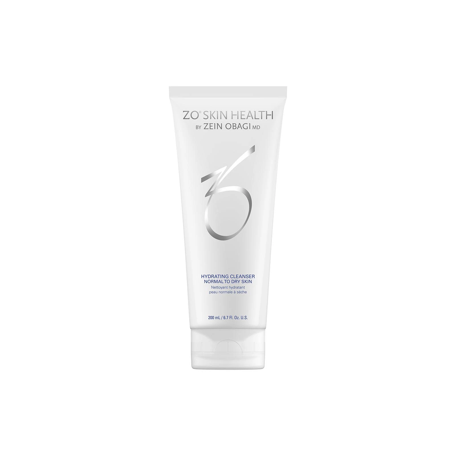 ZO Hydrating Cleanser Normal to Dry $58